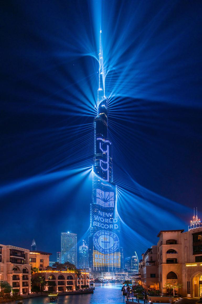 light-up-2018-in-downtown-dubai