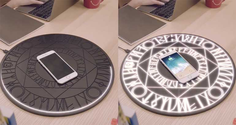 magic-charging-pad-from-japan