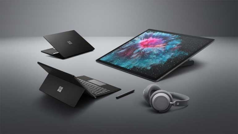 microsoft-surface-panos-panay-andromeda-pocketable-surface