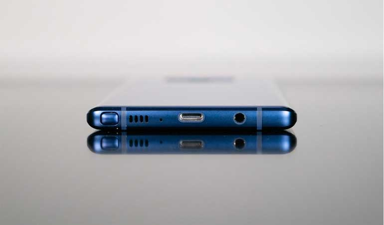 samsung-galaxy-note-10-no-headphone-jack