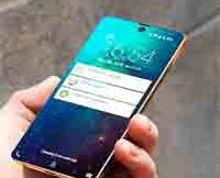 samsung-is-working-on-an-in-display-front-facing-camera