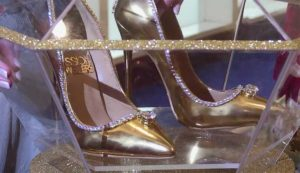 world's-most-expensive-shoes-displayed-in-dubai