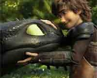 ตัวอย่างหนังใหม่2019-how-to-train-your-dragon-the-hidden-world-trailer-2