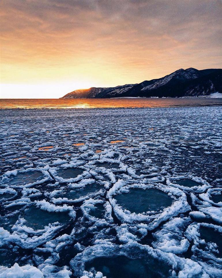 baikal-lake-amazing-pic