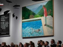 david-hockney-painting-sells-record