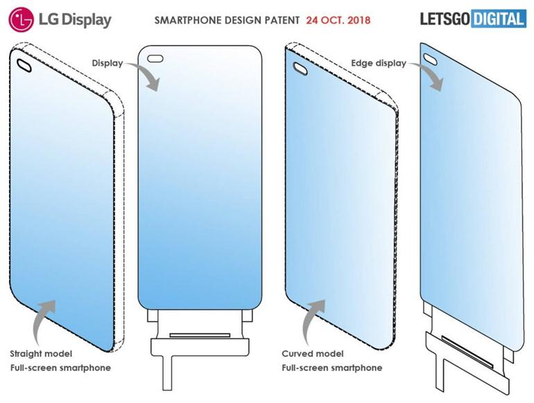 lg-patents-notchless-fuill-screen-display