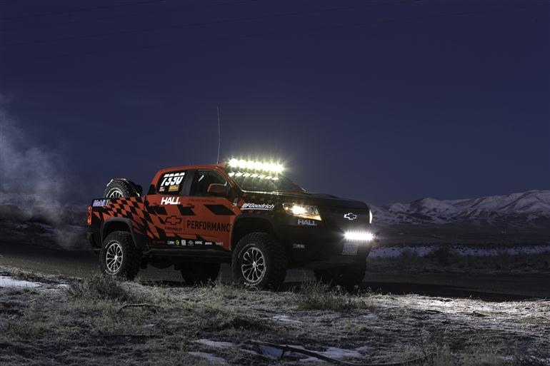off-road-components-for-the-colorado-zr2