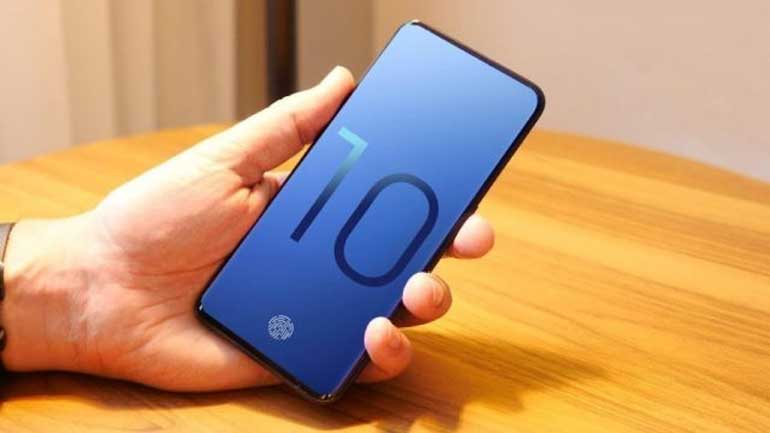 rumors-samsung-galaxy-s10-x-5g-12gb-of-ram