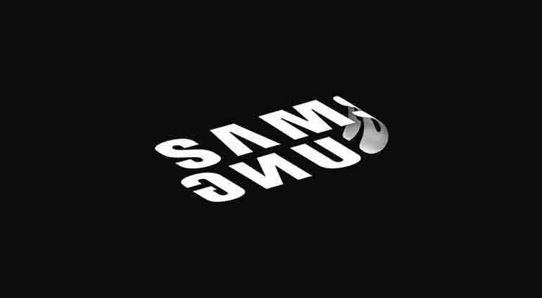 samsung-teases-galaxy-f-foldable-phone