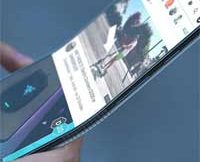 samsung-to-discuss-the-ui-for-its-foldable-phone-next-week