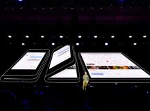 samsung-will-produce-one-million-foldable-phones-or-more