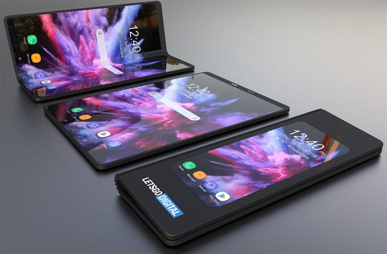 samsungs-foldable-galaxy-f-rendered-in-3d
