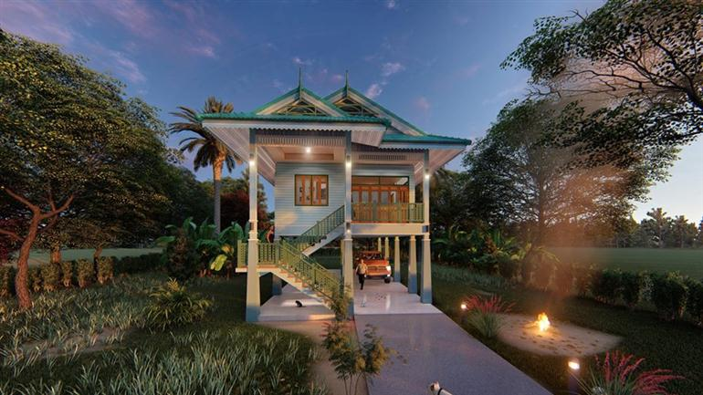 thai-contemporary-house