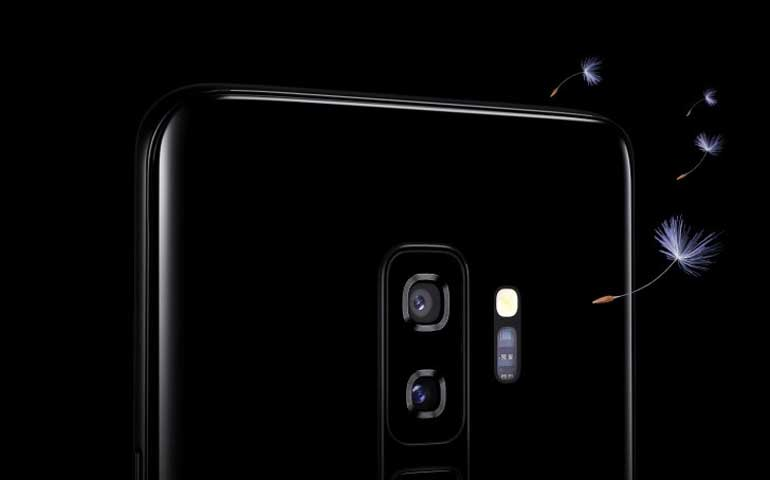 top-galaxy-s10-models-may-have-ceramic-back