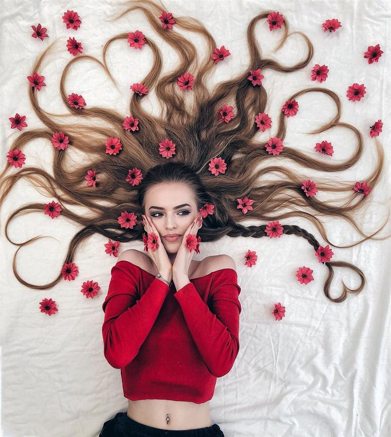 wonderful-hair-krissy-elisabeth
