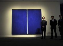 5-expensive-abstract-paintings