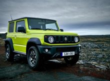 all-new-suzuki-jimny-uk
