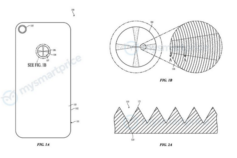 apple-patent-next-iphone-with-gradient-design