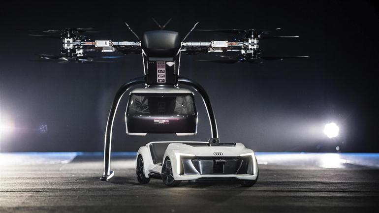 audi-flying-taxi-concept
