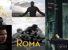 award-names-top-films-2018