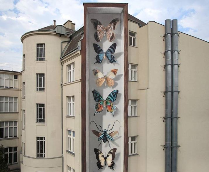 awesome-street-arts