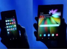foldable-samsung-galaxy-flex-smartphone-price