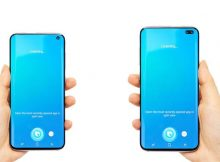 galaxy-s10-plus-design-render-protector-dual-in-display-cameras