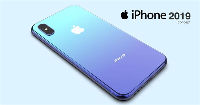 gradient-iphone-2019-concept