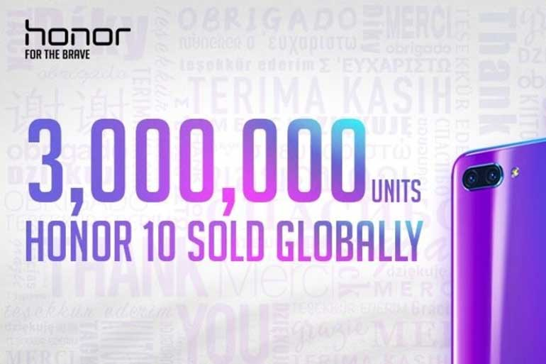 honor-10-sales-growth