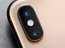 iphone-xs-and-xs-max-sales-drop