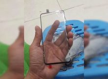 leaked-galaxy-s10-protective-glass