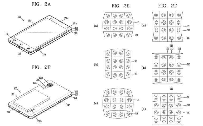 lg-patents-a-phone-with-16-cameras