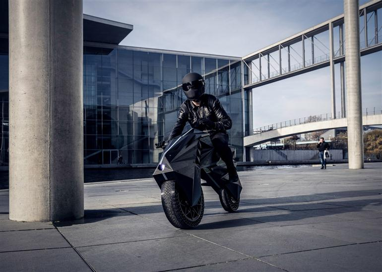 nera-fully-3d-printed-e-motorcycle