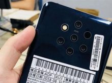 nokia-9-delay-camera-issues-confirmed