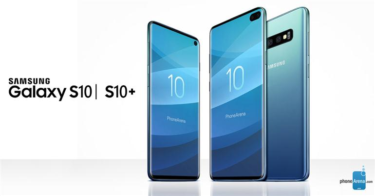 samsung-galaxy-s10-in-video