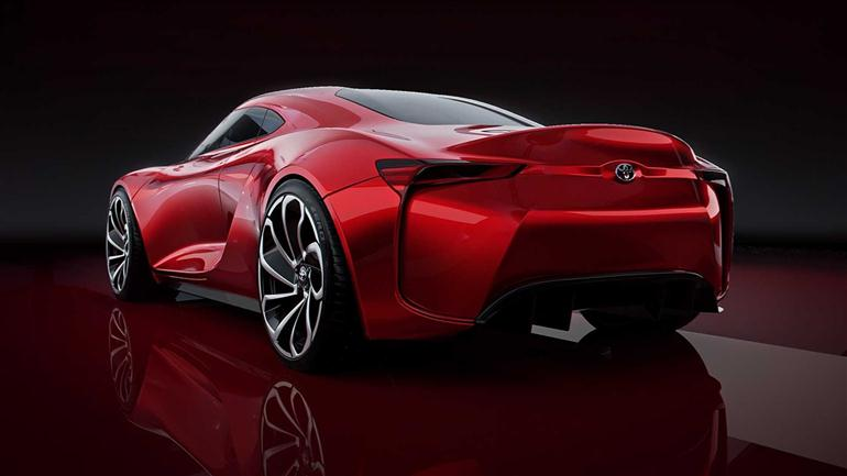 toyota-mr2-concept