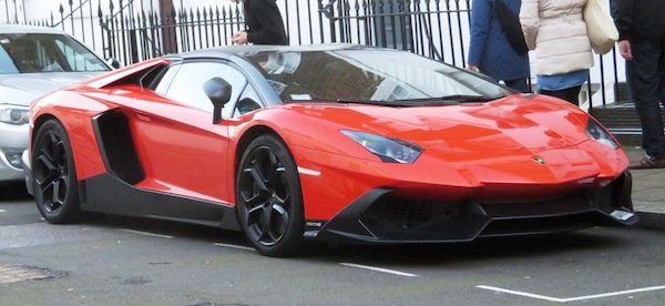 10-most-expensive-things-in-ebay-2018