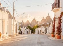 alberobello-village