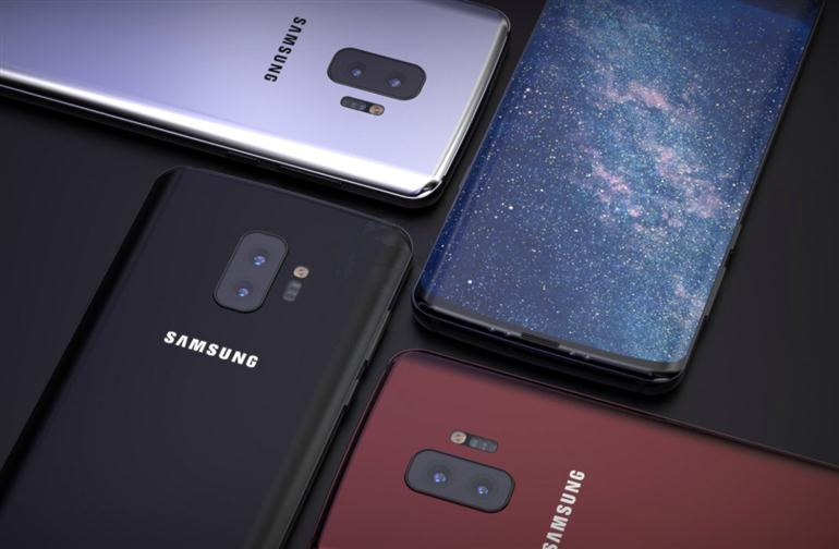 case-for-samsung-galaxy-s10-compared-to-galaxy-s