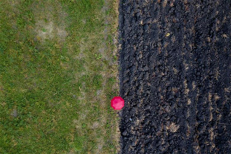 drone-photography-contes
