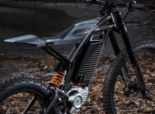 harley-davidson-electric-concepts-bikes