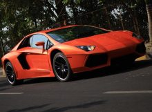 lamborghini-aventador-from-honda-accord