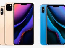 launch-three-new-iphones-2019