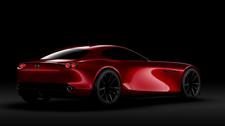 mazda-ceo-says-building-new-rotary-sports-car-dream