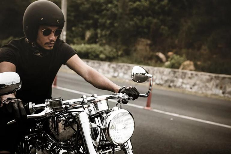 royal-enfield-x-bandit9