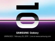samsung-galaxy-s10-arriving-officially-on-february-20