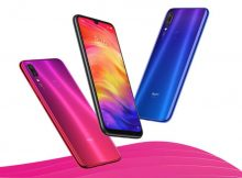 xiaomi-redmi-note-7-targets-1-m-first-month