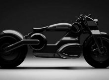 zeus-electric-motorcycle