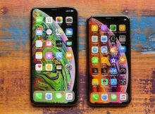 apple-plans-to-lower-iphone-prices