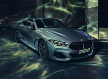 bmw-m850i-first-edition